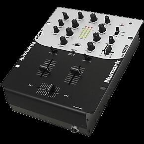 Najem Numark 1050 mixer
