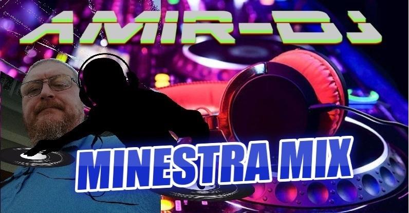 Minestra Mix